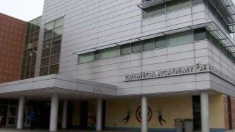 Pólemica por falta de fondos enoja a padres de Calmeca Academy