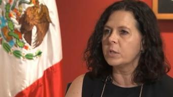 ¿Crímenes de odio?: consulado ofrece ayuda legal en Chicago