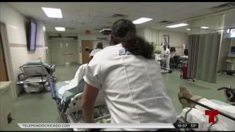 Por ley, hospitales tendrán que publicar los costos de servicios