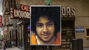 Condenan a terrorista que planeó bombazo en Chicago