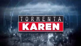 Karen y Puerto Rico: qué es lo que se espera