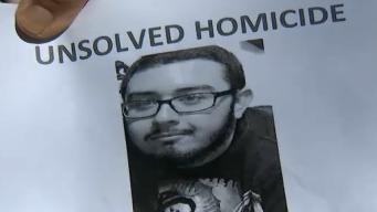 Piden respuestas tras asesinato en el sendero 606
