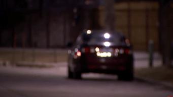 Ladrones andan robando importante pieza de autos en Chicago