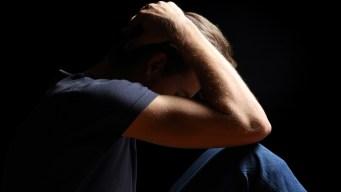 Aumentan los niveles de suicidio entre adolescentes