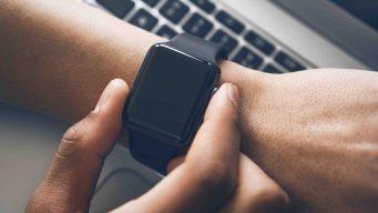 Asegura que un Apple Watch le salva la vida a su amigo