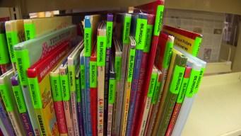 No más multas por retrasos en bibliotecas de Chicago