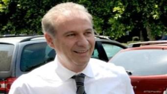 Juez niega libertad al abogado de Peña Nieto