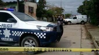 Ataque armado en funeral causa 4 muertes