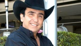 Vicente Fernández Jr. quiere gobernar Jalisco