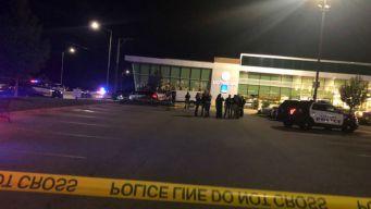 Muere hombre baleado por un policía de Bridgeview