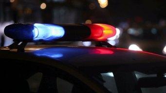 Buscan a presunto agresor sexual en el South Side