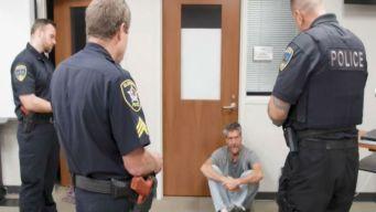 ¿Cuenta la policía de IL con entrenamiento adecuado en salud mental?