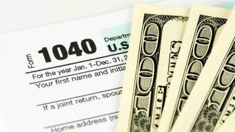¿Qué pasa con las devoluciones de impuestos? Quejas por reducciones