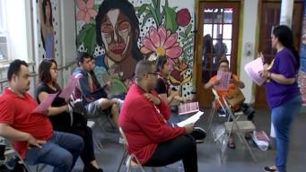 Chicago: ofrecen talleres de asistencia legal para inmigrantes