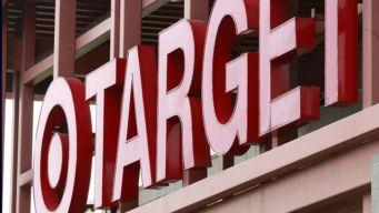 Dona tu silla de bebé vieja en Target y recibe un descuento