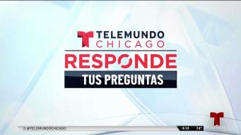 Telemundo Chicago Responde: Expertos contestan tus preguntas