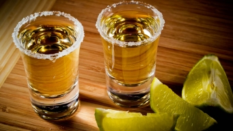 El tequila, principal embajador de México, tendrá su día