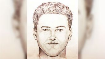 Revelan video sobre misterioso asesinato doble en Indiana