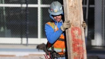 EEUU dará 30,000 visas para trabajadores temporales