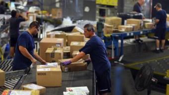 México rechaza inspección de EEUU a reforma laboral