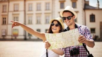 Planea las vacaciones según tu signo