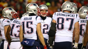 Los Patriots invitan a sus fans a evento antes del Super Bowl
