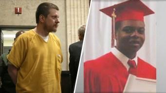 Revelan informe sobre mortal tiroteo de Laquan McDonald