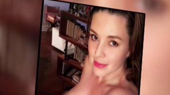 Alicia Machado sube a las redes sociales foto tras operación