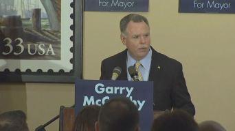Garry McCarthy: de ex jefe de policía a candidato por la alcaldía de Chicago