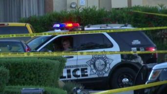 Policía: madre asesinada a batazos por su esposo