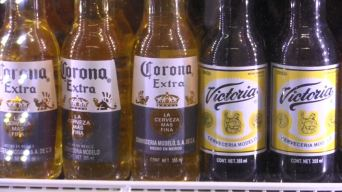 Proponen prohibir la cerveza fría en Ciudad de México