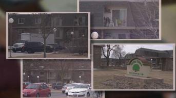 Controversia por venta de complejo residencial en Prospect Heights