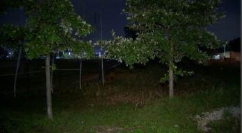 Hispano muere baleado en reserva forestal de Maywood