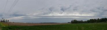 [UGCChicago-CJ-Weather-weather]Shelf Cloud