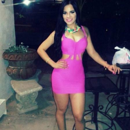 follando prostitutas de la calle prostitutas de lujo nombre