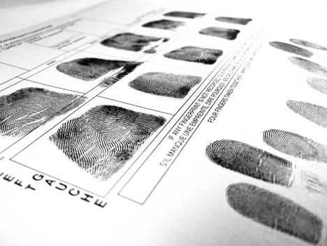 Realizarán taller de eliminación de antecedentes penales