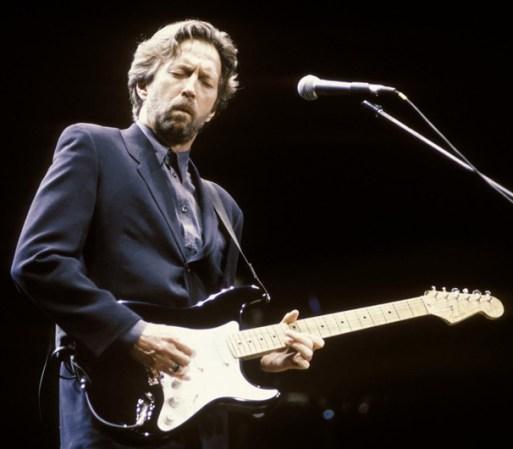 lista mejores guitarristas:
