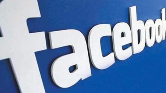 Facebook lanza un botón contra el ébola