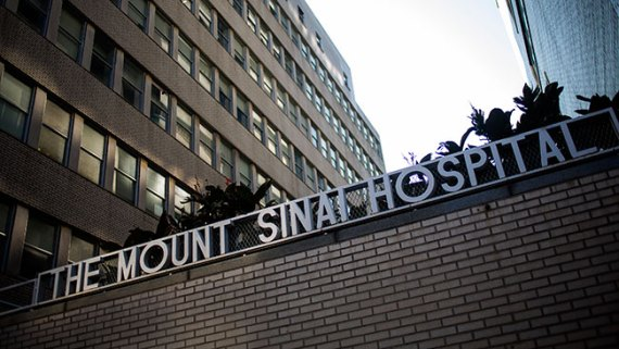 Paciente de NY quizás no tenga ébola