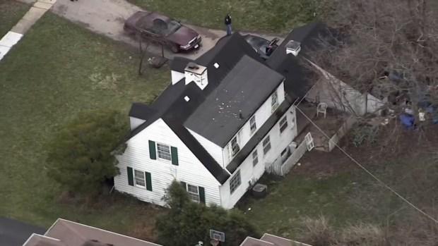Crystal Lake: revelan llamadas del 911 sobre niño desaparecido