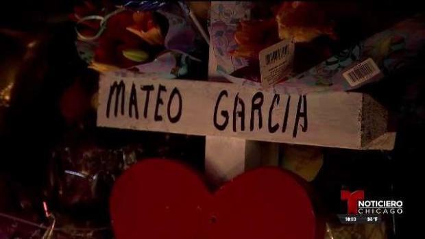 Angustia permea en La Villita tras asesinato del niño Mateo
