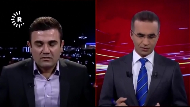 [TLMD - MIA] Iran terremoto mortal