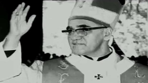 [TLMD - LA] Familia de Monseñor Romero recuerda al hermano humilde