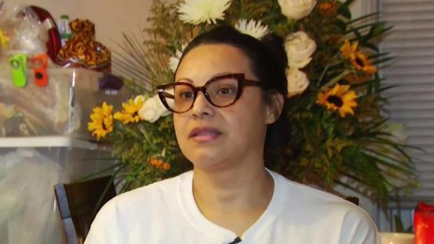 [TLMD - NY] Familia de Valerie arremete contra anuncio republicano