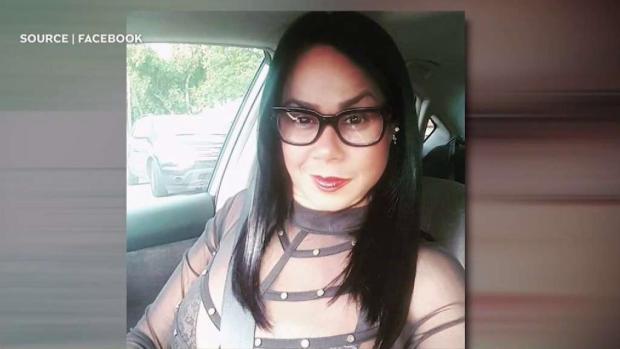 [TLMD - MIA] Hispana muere acuchillada por su exnovio en Florida