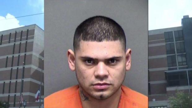 [TLMD - SA] Hombre buscado por ICE sale de la cárcel por error
