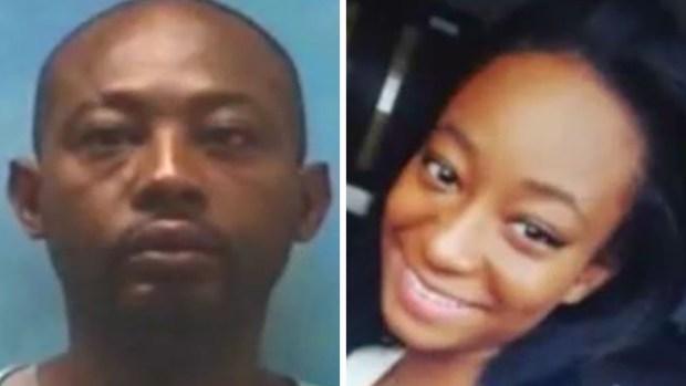 Policía de Charlotte muestra videos de muerte de afromericano tras protestas