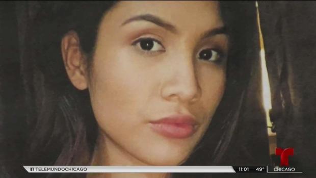 No fianza para madre e hija acusadas de matar a embarazada