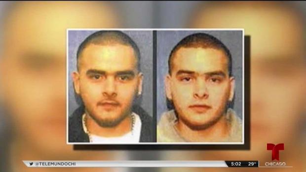 [TLMD - Chicago] La DEA en Chicago celebra veredicto en juicio de 'El Chapo'