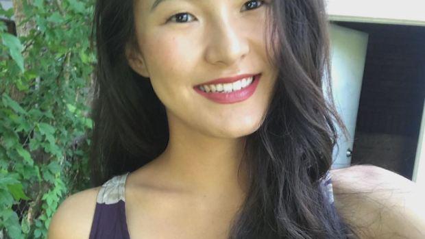 Lloran muerte de pasajera de Lyft tras accidente en Logan Square